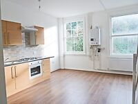 Live work style, newly refurbished 620 sq ft Artist / loft studio available to rent in Erith DA8