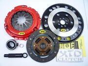 RSX Type s Clutch Kit