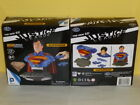 Superman 12-16 Years Puzzles
