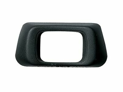 Nikon Eyecup DK-9 for F70D F50D Pronea 600i Camera Accessories NEW from Japan - Nikon Dk9 Eyecup