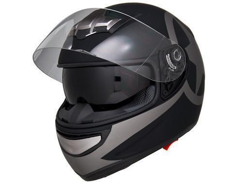 Car Racing Helmet Ebay