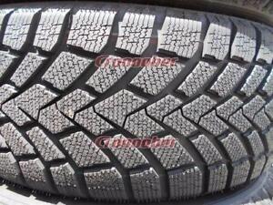 PRIX IMBATTABLE - 4 pneus neufs 14-15-16-17-18-19-20 pouce