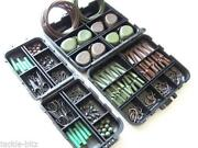 Carp Fishing Weights
