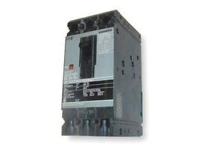 60 amp breaker ebay chevrolet express box truck fuse box zinsco fuse box #7