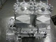 SeaDoo 951 Motor