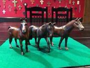 Schleich Horse Lot