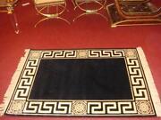 Versace Teppich