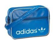 adidas Tasche Airline Bag