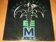 Queensryche LP