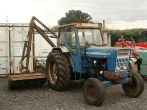 fordson tractor on ebay with Ford Tractor on 182070753726 as well 111583781366 further Fordson major 102 also 190711959906 furthermore 350832831450.