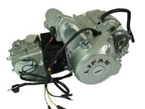 110cc Engine Ebay. 110cc Chinese Engine. Wiring. Tzh152fmh Engine Diagram At Scoala.co