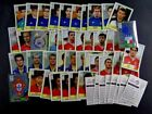 Panini Lots & Collections Sports Lots