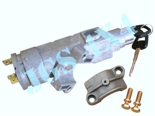 Land       Rover       Defender       Ignition    Barrel   eBay