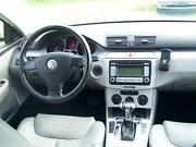 VW Automatik
