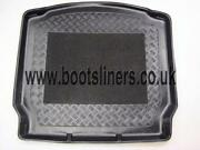 Jaguar x Type Boot Liner