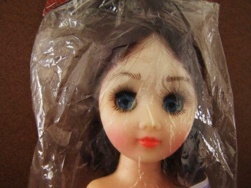 Fibre Craft 15 Quot Doll Ebay
