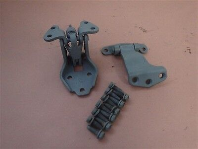 Used Dodge Monaco Exterior Parts and Related Components for Sale