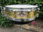 Yamaha Piccolo Snare Drums