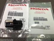 Honda Accord Shift Knob