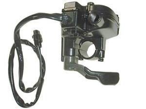 thumb throttle: atv parts | ebay