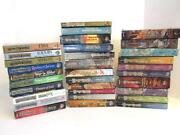 Forgotten Realms Lot