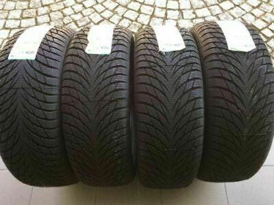 4 neu All Seasons Ganzjahresreifen  225/45 R17 94 H XL Mercedes SLK CLK W209
