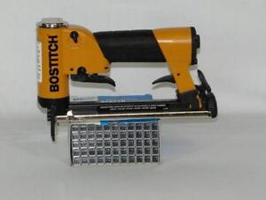 Bostitch Stapler Ebay