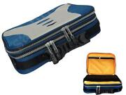 Portable DVD Player Carry Case