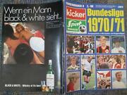 Kicker 1971
