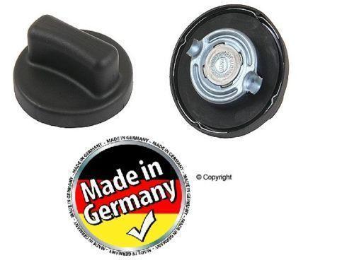 Mercedes gas cap car truck parts ebay for Mercedes benz gas cap