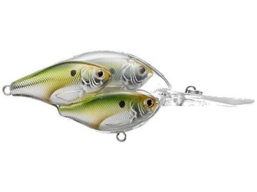 Live target lures ebay for Live target fishing lures
