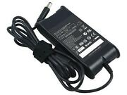 Dell Vostro 3550 Charger