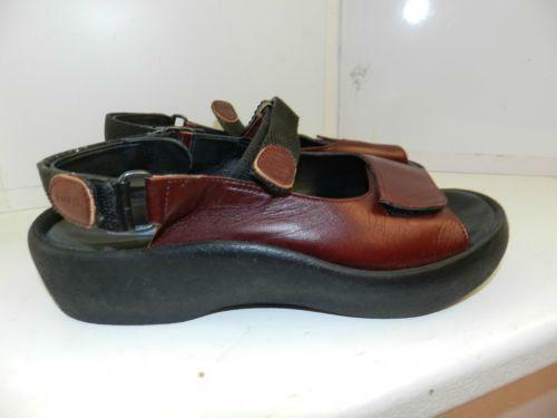 Wolky Women S Shoes Ebay