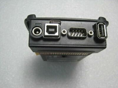 Battery Pack For Trimble Tsc2 Tds Ranger 300500 Data Collector