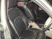 Rover 75 Seats