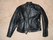 Langlitz Jacket