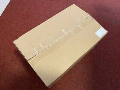 20 Strong Shipping Removal Cardboard Boxes Single Wall House Flat Office Moving