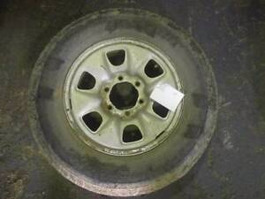 """TOYOTA HILUX 16X6"""" STEEL WHEEL & 225/75R16 TYRE 05 TO 15 (49059) Brisbane South West Preview"""