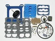 Holley 650 Rebuild Kit