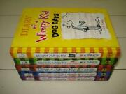 Childrens Hardcover Book Lot