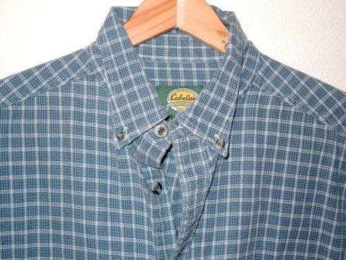 Mens Medium Tall Shirt Ebay