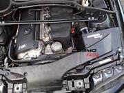 E46 M3 Engine