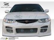 Toyota Solara Body Kit