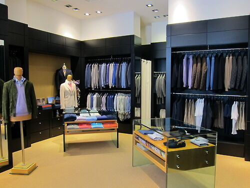 Jordans Designer Clothing And More