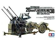1/35 Scale Models