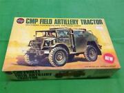 Tractor Model Kits