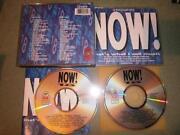 Now 18 CD