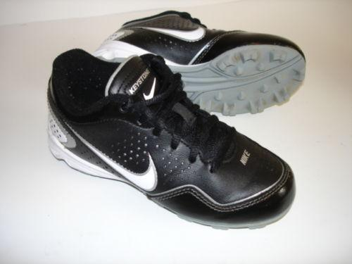 T Ball Cleats Ebay
