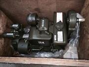 Lister Pump