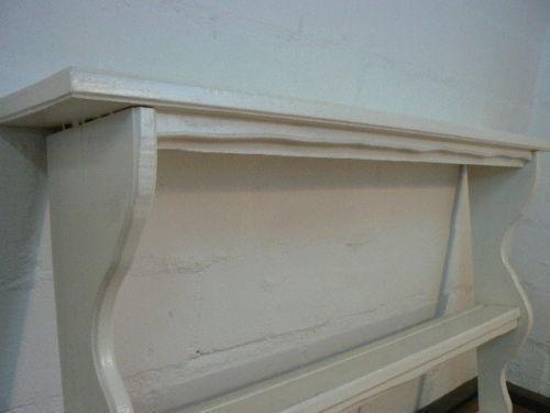 Landhausstil: Möbel & Wohnen | eBay